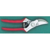 Pruning shears / New model (MASAKUNI)