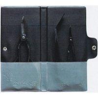 Bonsai tool 3-pieces set (MASAKUNI)