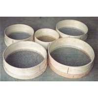 Sieves 5-pieces set (MASAKUNI)