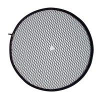 Net (Rotor sieve) / Coarse mesh