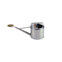 Watering can, Tin / No.6