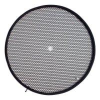 Net (Rotor sieve) / Fine mesh
