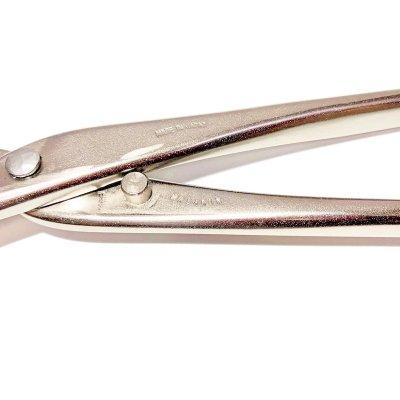 Photo5: Concave branch cutter (MASAKUNI)