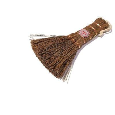 Photo2: Bonsai broom / Small (YAGIMITSU)