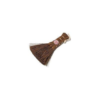 Photo1: Bonsai broom / Small (YAGIMITSU)
