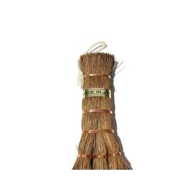 Photo3: Bonsai broom / Small (YAGIMITSU)